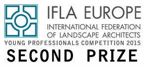 IFLA-Europe-Logo
