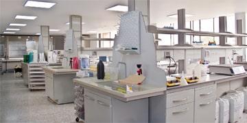 Laboratoris Caproica a Bogotà 2Puig